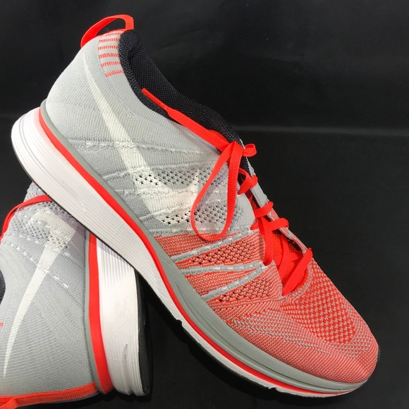 Nike Shoes | Nike Flyknit Trainer Mens